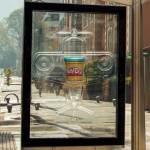 imagination-billboards