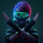 el-gamer-de-hoy-y-del-futuro-ultravioleta-1