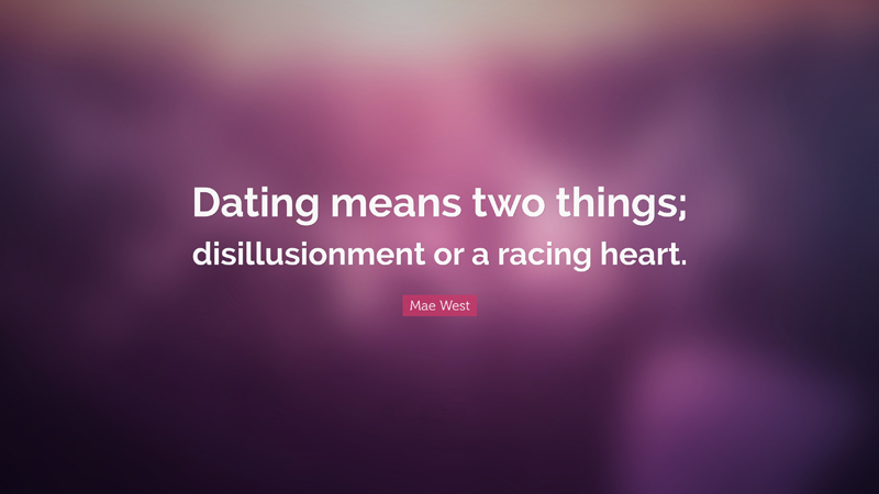 online dating insurance quotes