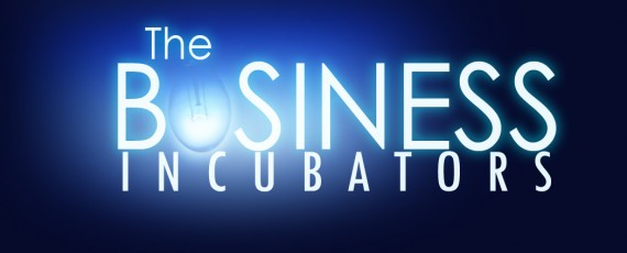 Creating Technology Business Incubators: Successful Business Model of Israel