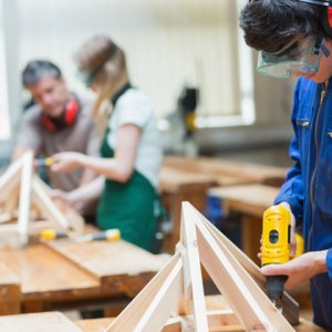 Development of Vocational Education in Azerbaijan: Analysis and Recommendations
