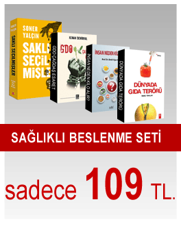 SAGLIKSETİ-EKRAN