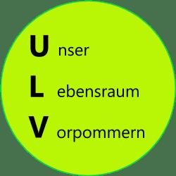 Unser Lebensraum Vorpommern – hier leben, hier gestalten