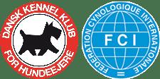 DKK-FCI