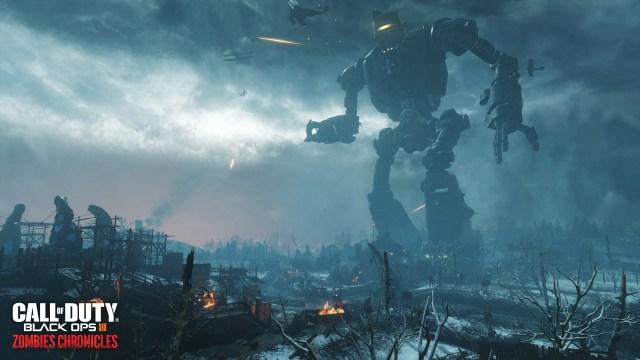 Call_of_Duty_Black_Ops_III_Zombies_Chronicles_Origins_map_environment_shot_1494947667.jpg