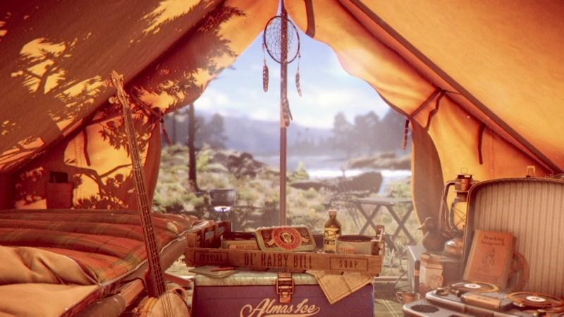 PLTY_Screen_PS4_Wild_E32017_1497329901.jpg