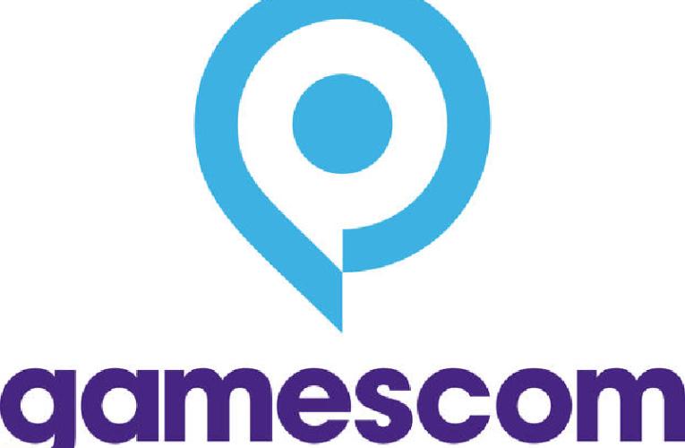 Gamescom 2017 – Summary