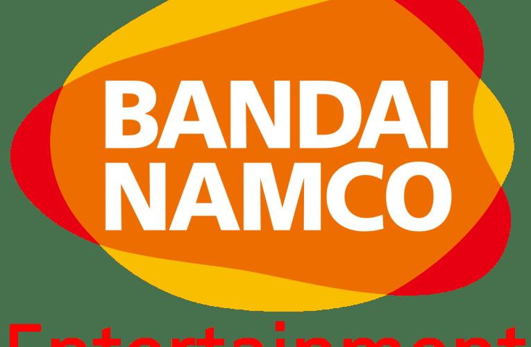 Bandai Namco and Dontnod Entertainment announces partnership