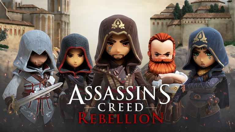 assassins-creed-rebellion-android-apk