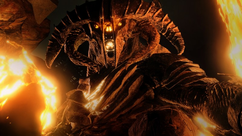 Balrog1_1502979495shadow of war shadow of war