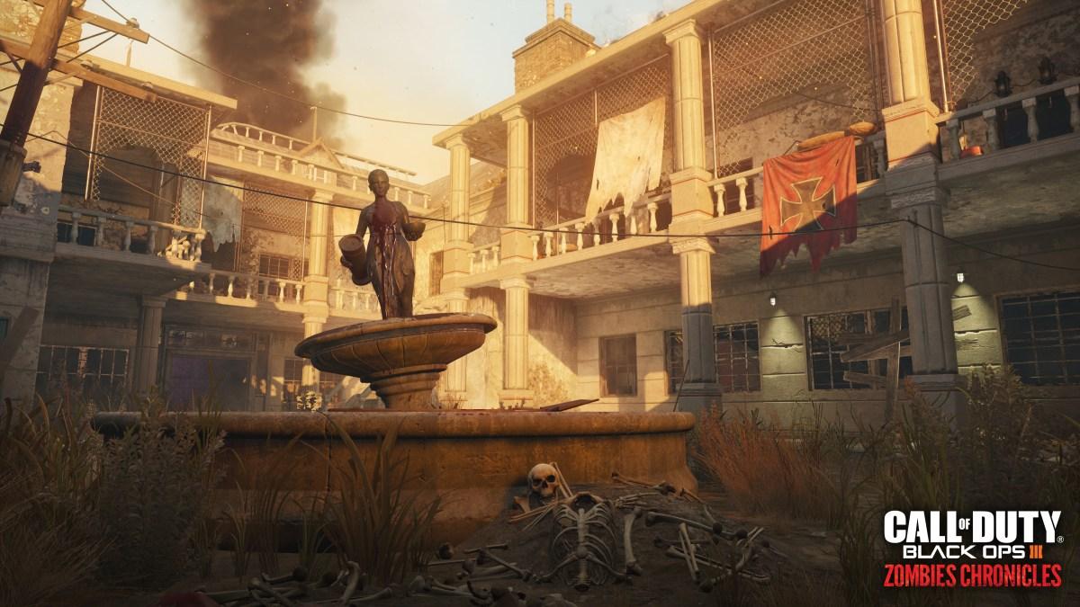 Call_of_Duty_Black_Ops_III_Zombies_Chronicles_Verruckt_map_environment_shot_1494947665.jpg