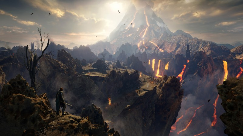 Gorgoroth_Wide_1502979498 shadow of war