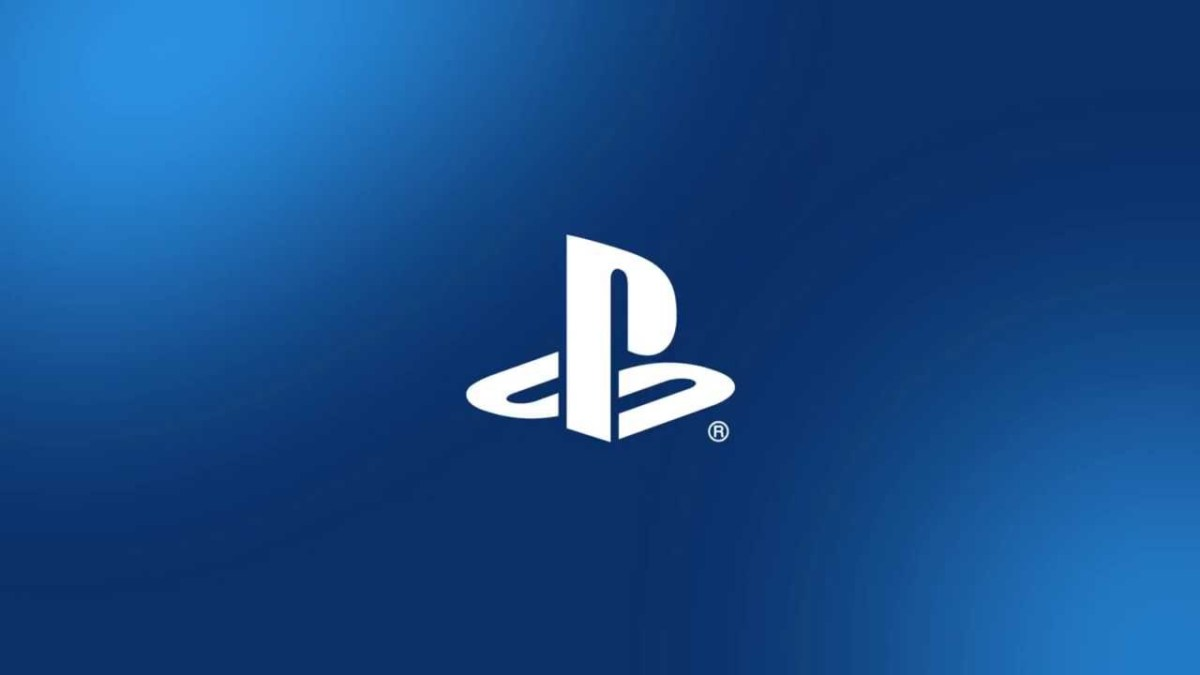 Guide: How to update your PS4 with USB Drive