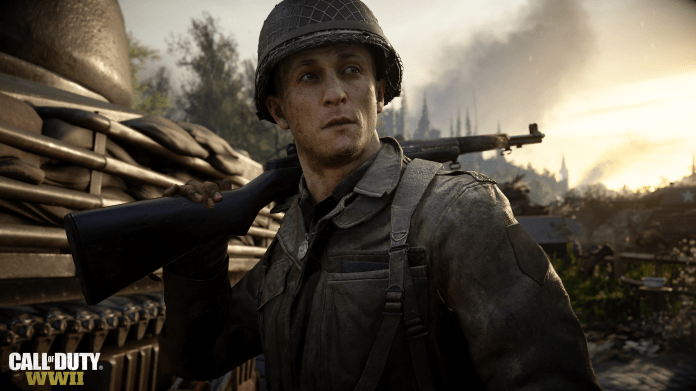 CoD_WWII_Campaign_03-wm_1509625629 call of duty