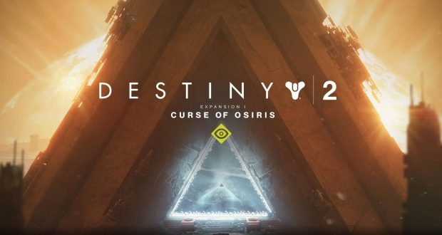 Destiny 2 takes away content