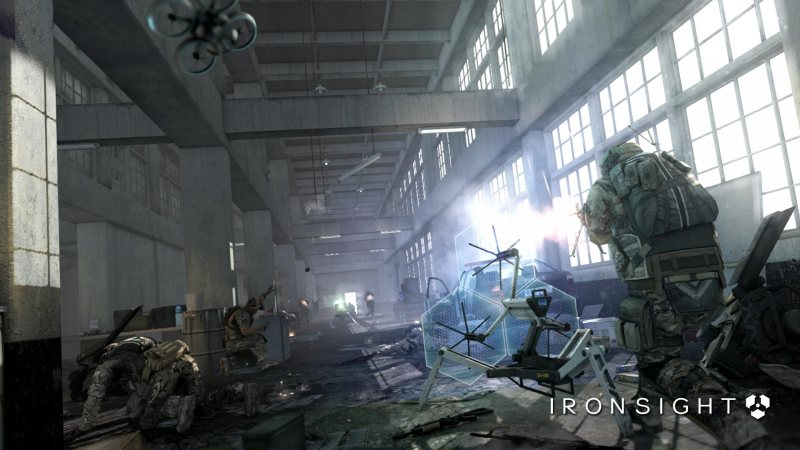 ironsight-screenshot-2