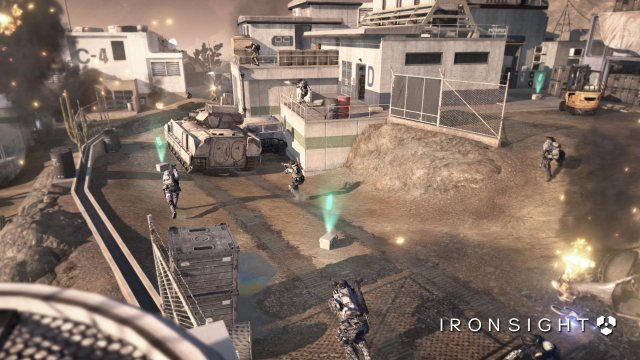 ironsight-screenshot-7