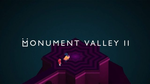 monument-valley-2-android-1024x576