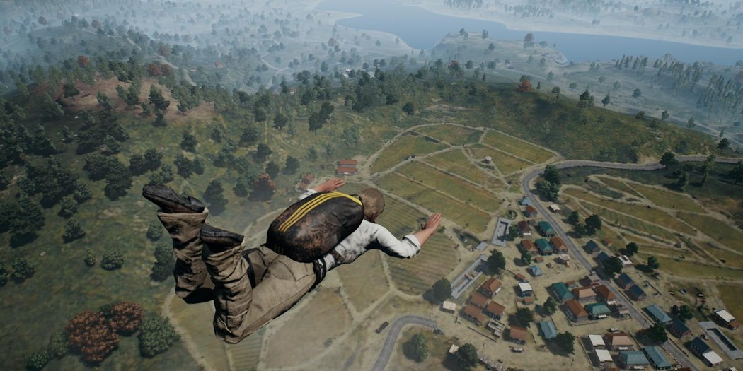 pubg-achievements