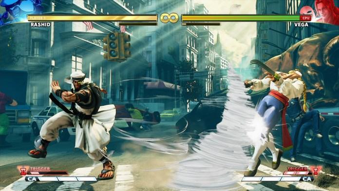 SFVAE_gameplay_6