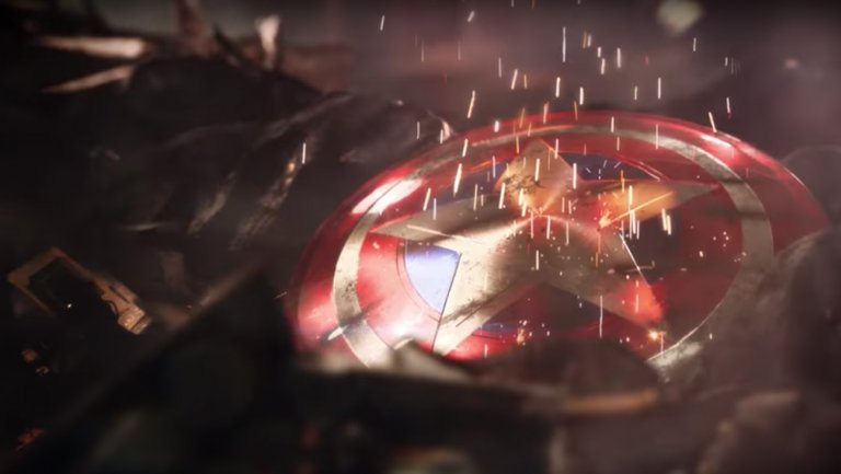 the_avengers_project_-_screengrab_-_h_2017