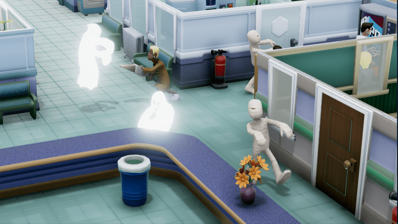 Two Point Hospital_2