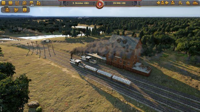 RailwayEmpire_GC2017 (5)
