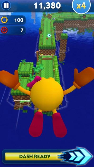 Sonic_Dash_featuring_PAC-MAN_-_Screenshot_02_1519039120
