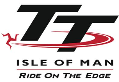 TT Isle of Man new multiplayer trailer released