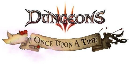 Dungeons 3 gets first dlc