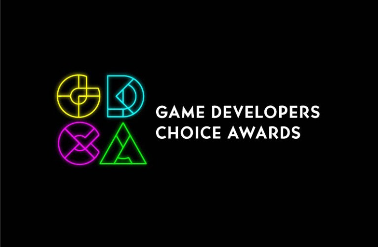 Breath of the Wild, Night in the Woods, Rami Ismail and More Take Home Awards from IGF and GDCA