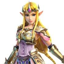 hyrule_warriors_princess_zelda_by_gamecreator3-da4bvz71044410250.jpg