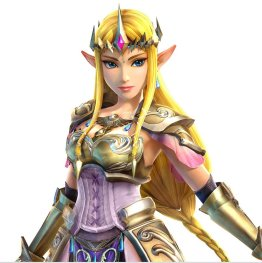hyrule_warriors_princess_zelda_by_gamecreator3-da4bvz71044410250.jpg