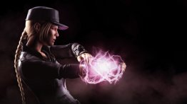 mortal_kombat_x_sonya_blade_fighter_lightning_102086_1920x10801105796197.jpg