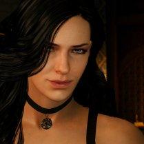 yennefer-love-scene-01-the-witcher-3-wild-hunt_s7vj1567513017.jpg