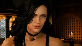 yennefer-love-scene-01-the-witcher-3-wild-hunt_s7vj1567513017.jpg