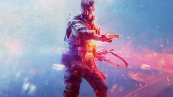 Battlefield V - key-art-leaked