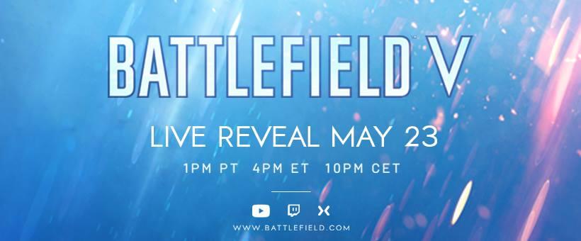 Battlefield reveal.jpg