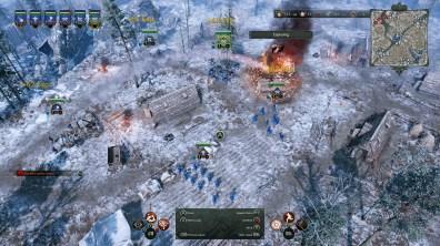 Gameplay Screenshot 05