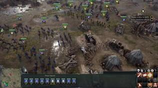 Gameplay Screenshot 07