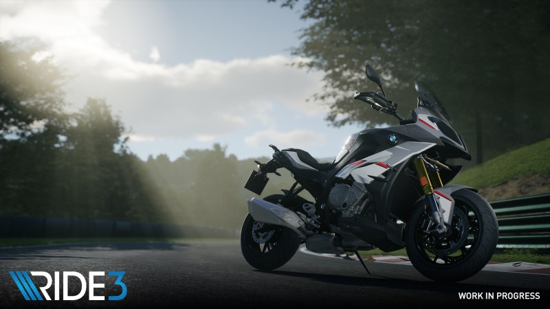 Ride3Screen3