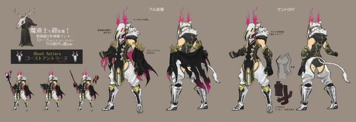 finalfantasy xiv gear design02