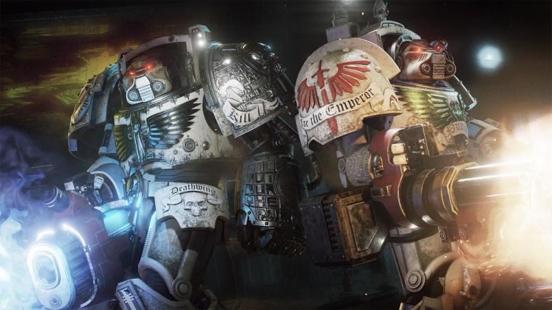 spacehulk_deathwing-enhance_edition-01