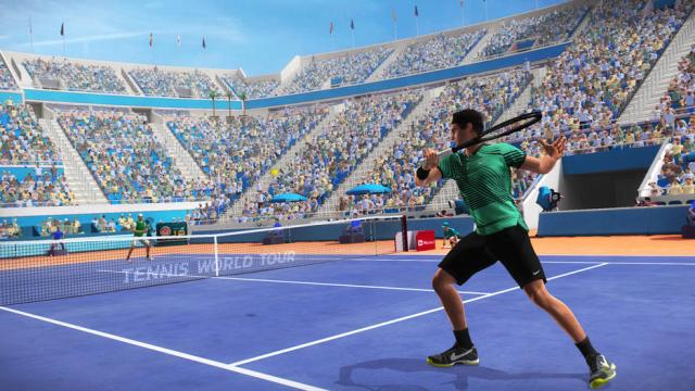 Tennis World Tour (3)