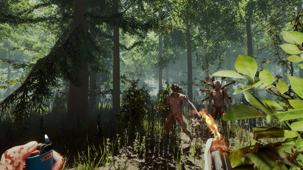TheForestScreenshot_11
