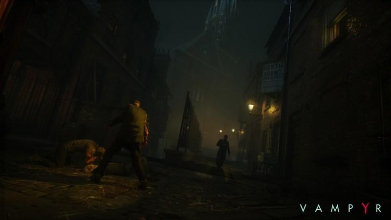 Vampyr-01