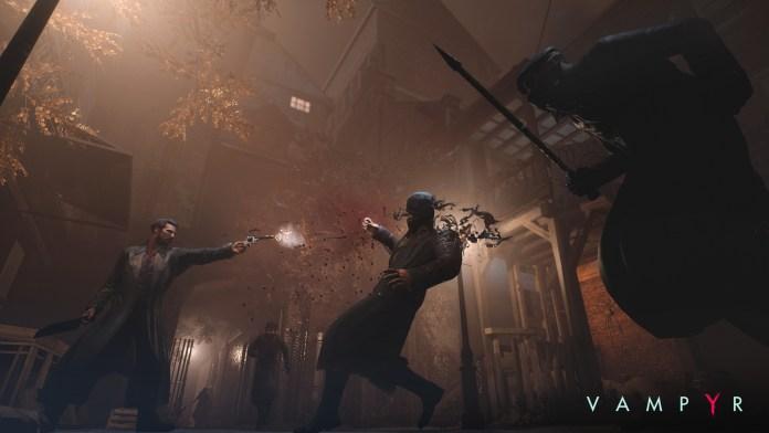 Vampyr-09
