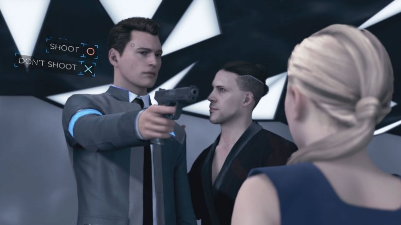 connor-choice-detroit-become-human