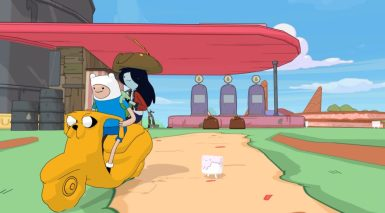 Adventure-Time-Pirates-of-the-Enchiridion_2017_12-14-17_004-1038x576