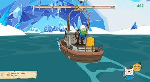 AdventureTime 4fd